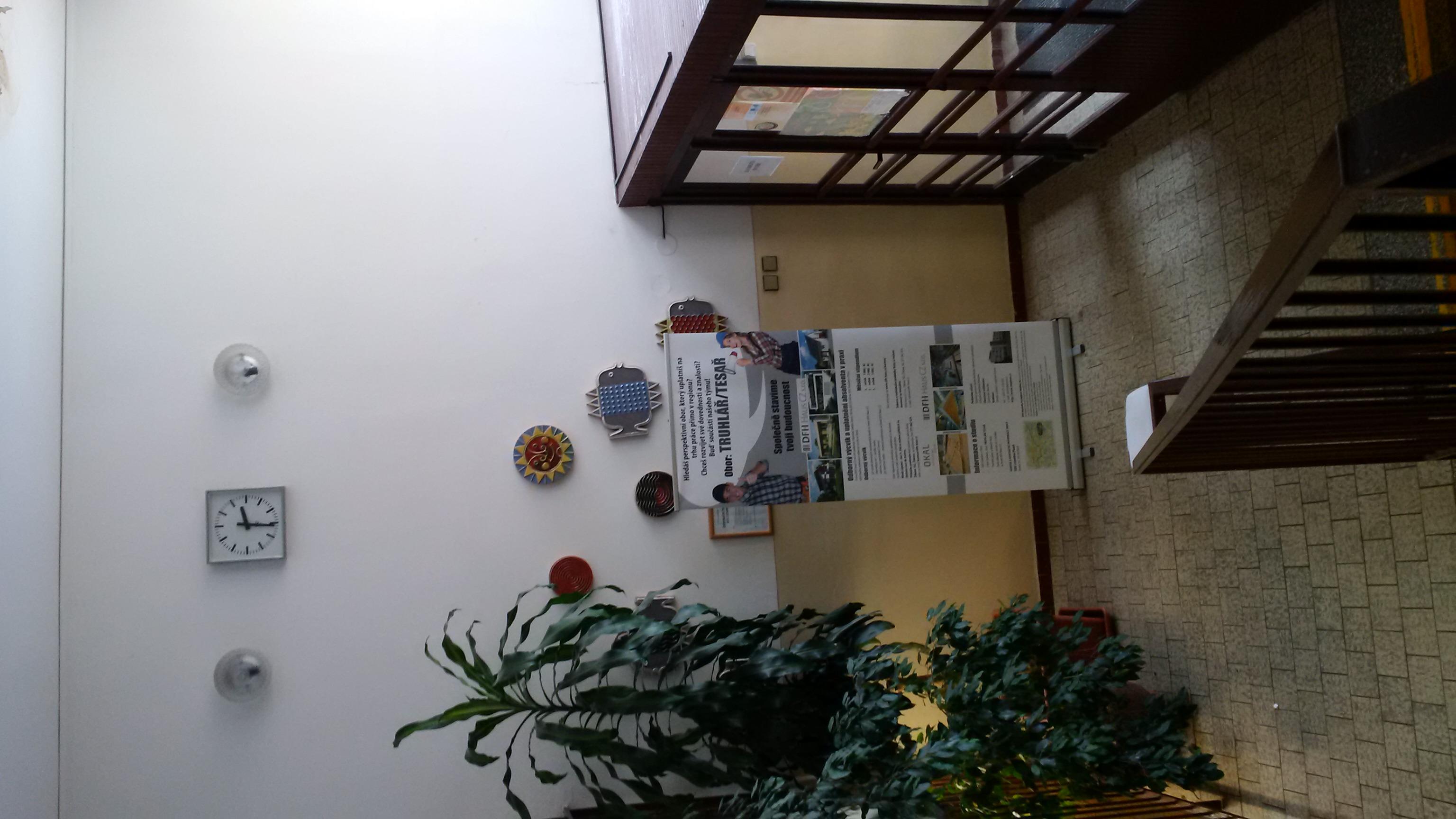 Dfh Haus